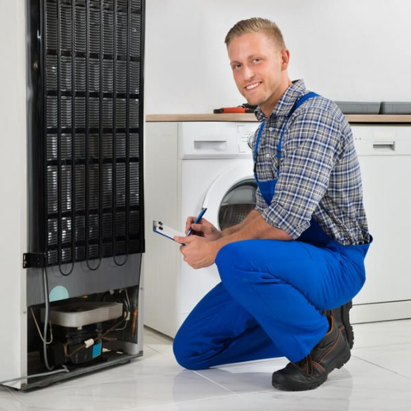 Oprava chladničiek Pezinok Domáci Opravár