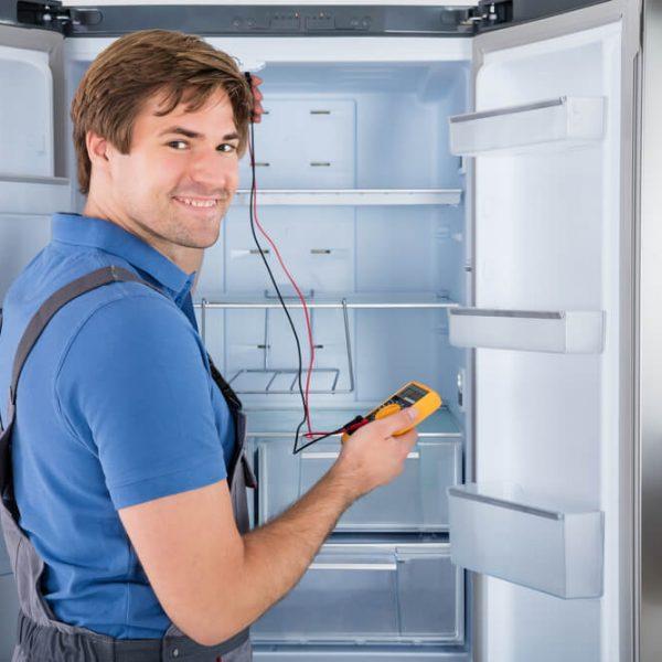 Oprava chladničiek Trnava Domáci Opravár