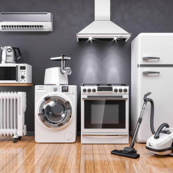 Oprava elektrospotrebičov Trnava Domáci Opravár