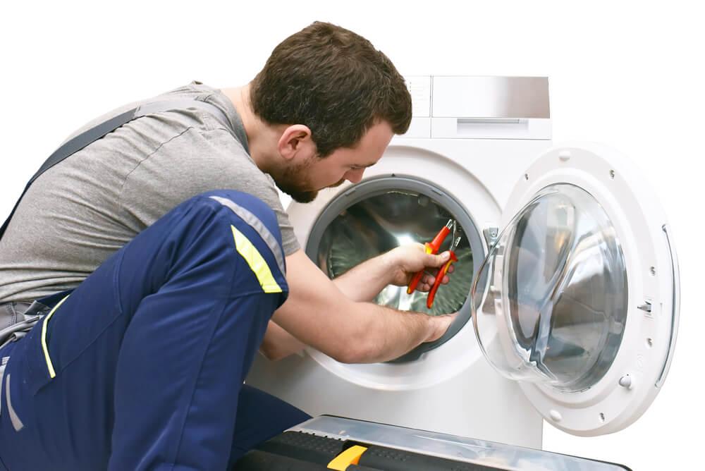 Oprava pračiek Bernolákovo Domáci Opravár