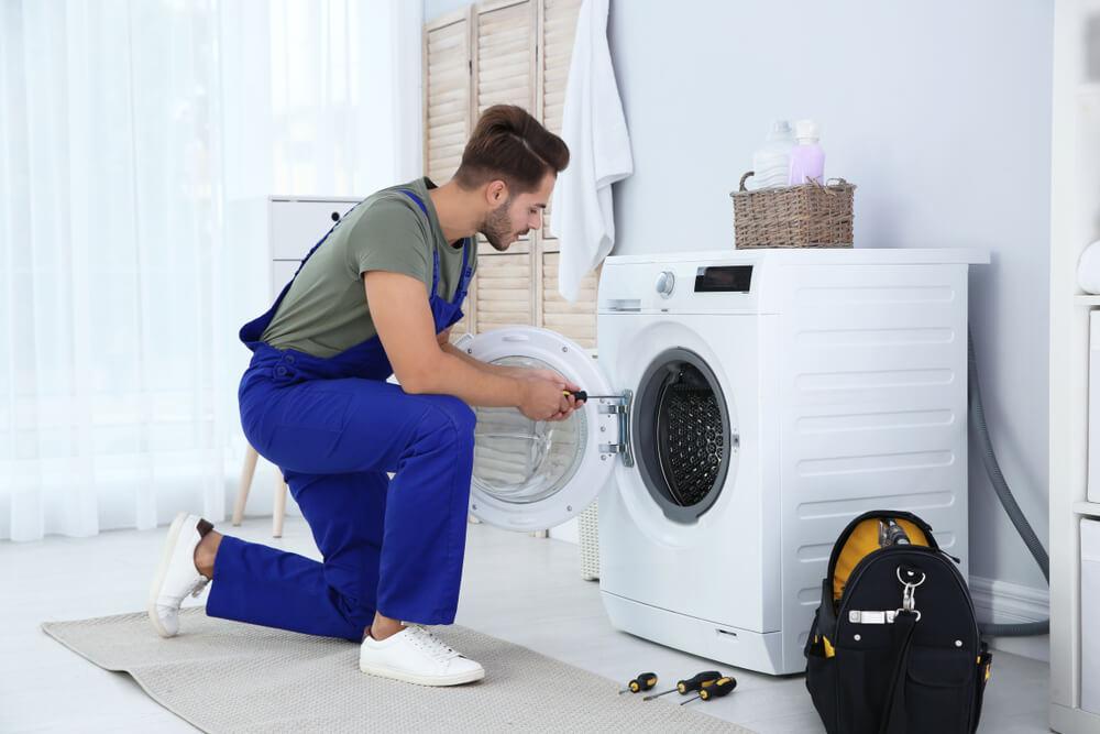 Oprava pračiek Malacky Domáci Opravár